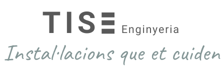 TISE Enginyeria